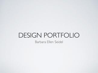 design portfolio.001
