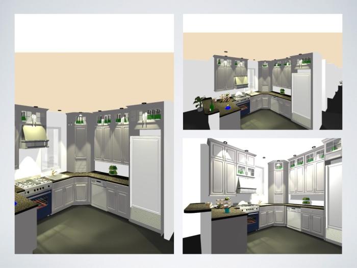 design portfolio.003