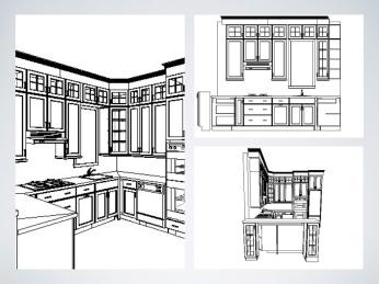 design portfolio.006