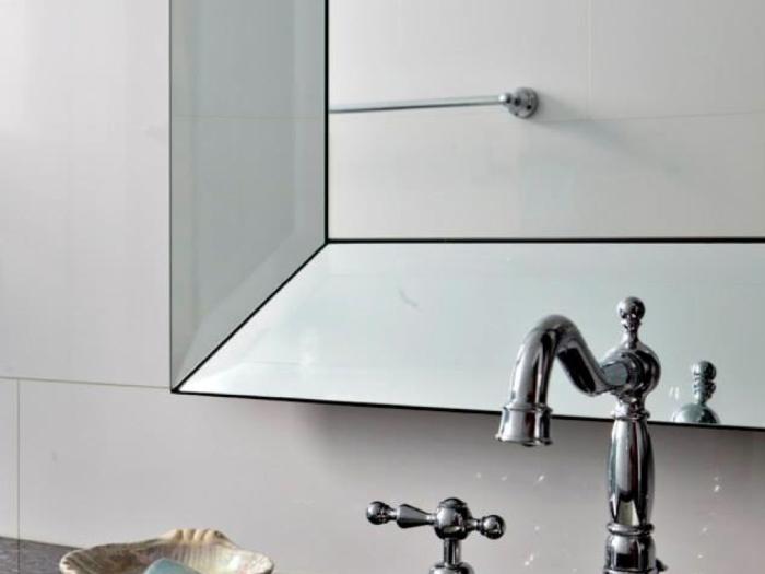 design portfolio.013