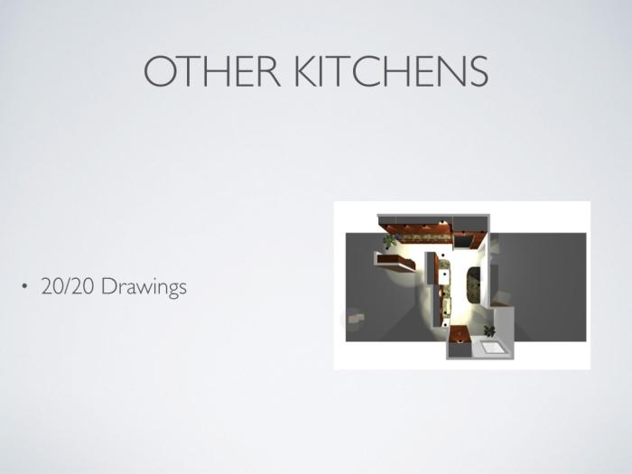 design portfolio.037