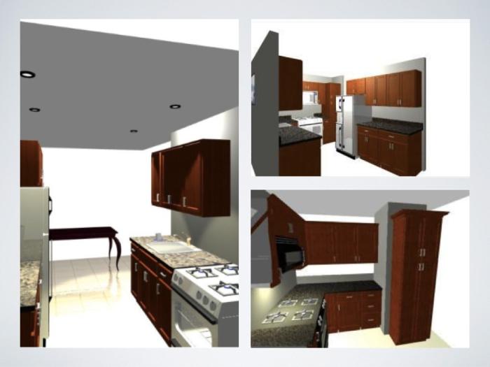 design portfolio.038