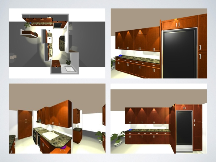 design portfolio.039