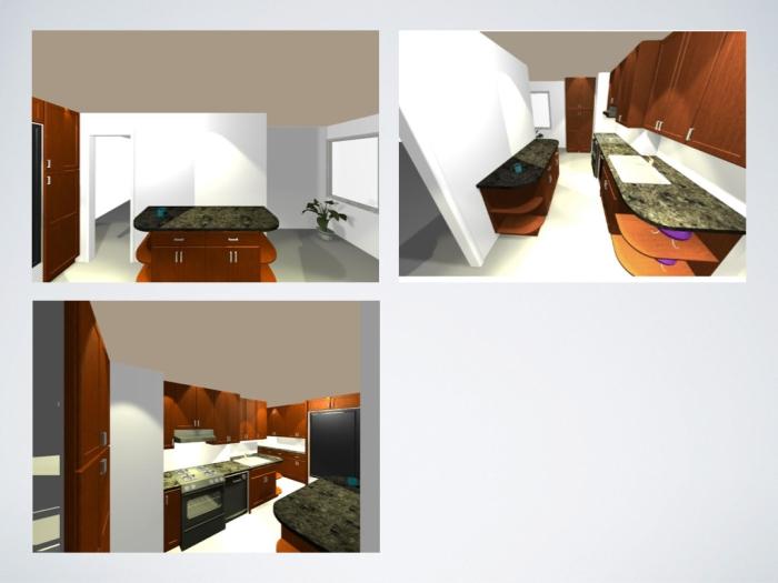 design portfolio.040