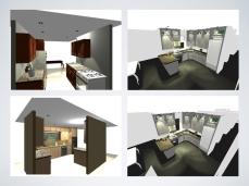 design portfolio.043