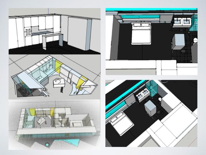 design portfolio.088