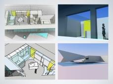 design portfolio.089