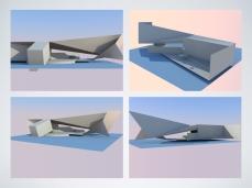 design portfolio.090