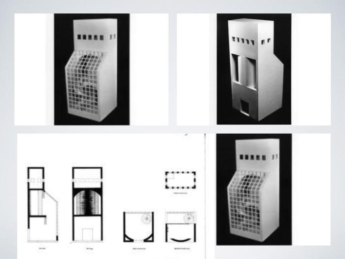 design portfolio.091