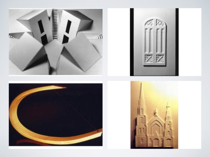 design portfolio.092