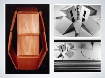 design portfolio.093