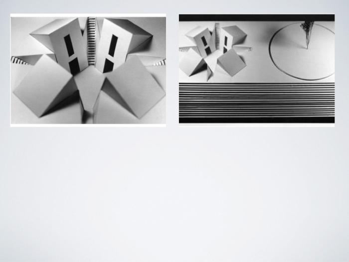 design portfolio.094