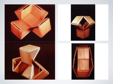 design portfolio.095