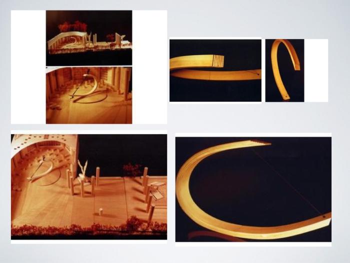 design portfolio.098