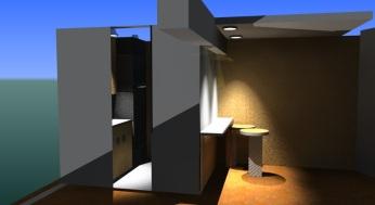 mieleclosedwalldesign