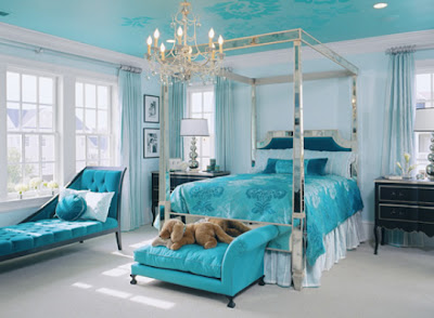 Colors That Make Rooms Look Bigger colors that make a room look bigger - home design