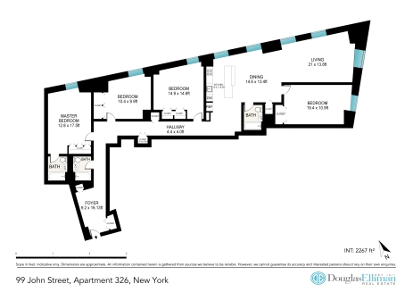 99_John_Street_Apartment_326_New_York